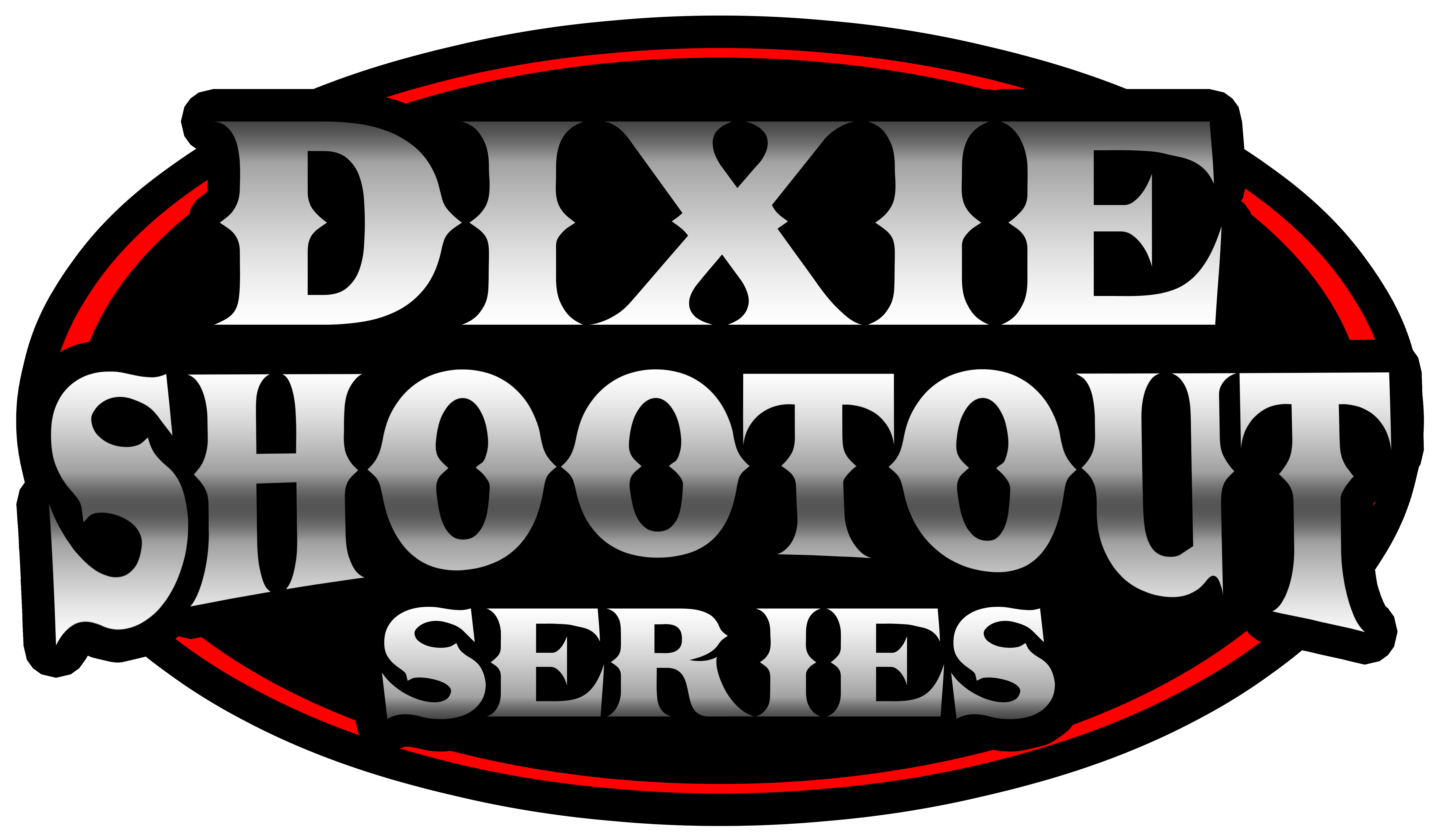 Dixie Shootout