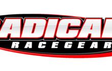 Dixie Shootout -  25 Midget Southeast Series